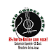 Rádio Gospel News - Cachoeiro Download for PC Windows 10/8/7