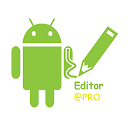 APK Editor Pro (Patched) 1.9.10mod