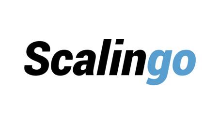 scalingo hebergement logiciel saas france