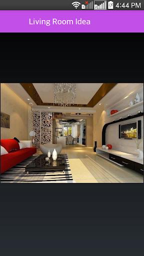 Modern Home Design 3 screenshots 4