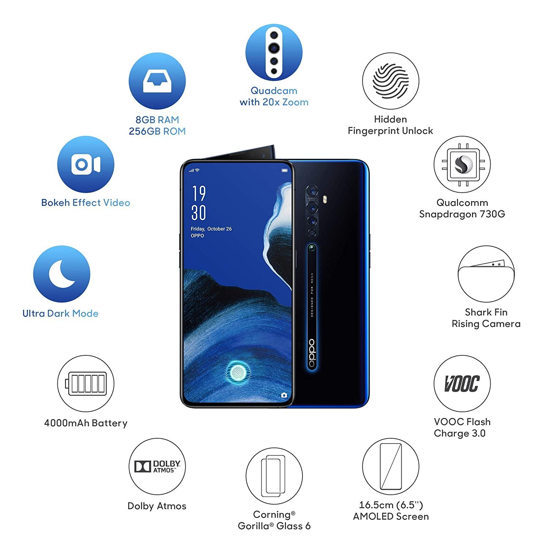 NvAgKcEx8uzfvsmYPOrgilNWWCV X3i KEY7kFEg Hn10irdGuEFY4dw jFb69BNvs1JmS9xmoqi2C52qmrgFI9C WA1ZKPSI 8v88KSkv fsIsNEz87S67r3vbIpZDXJ fAb lT Best OPPO Mobiles In India