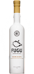 Ballast Point Fugu Horchata