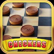 Bongo Checkers APK