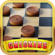 Download Bongo Checkers For PC Windows and Mac