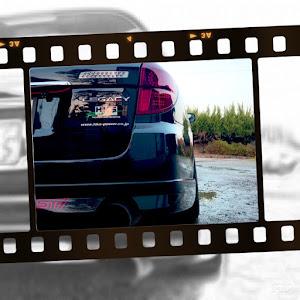 レガシィツーリングワゴン BP5 TA-BP5 2.0GT AWD  5MTのカスタム事例画像 ましろと、たみおさんの2018年12月12日17:21の投稿