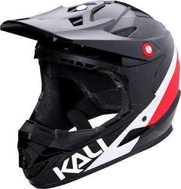 Kali Protectives Zoka Helmet alternate image 5