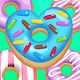 Download Donut Blast : Free Match 3 Game For PC Windows and Mac