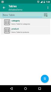 Database Script Tool v1.9.2 (Pro)