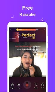 WeSing – Sing Karaoke & Free Videoke Recorder 1