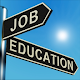Career College Guide Download on Windows