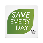Save Every Day!