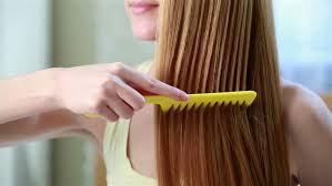 cobing-hair