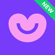 Badoo - Free Chat & Dating App - Apps on Google Play