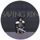 Saving Jon (game)