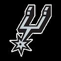 San Antonio Spurs icon
