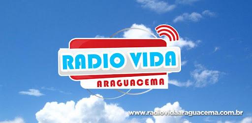 Rádio Vida Araguacema Alkalmazások (apk) ingyenesen letölthető részére Android/PC/Windows screenshot