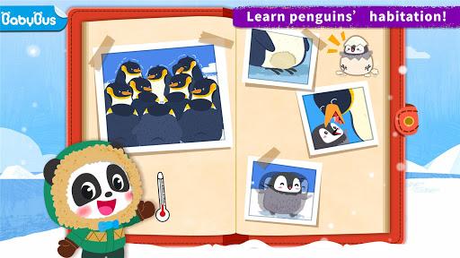 Little Pandau2019s Penguin Run 8.43.00.10 screenshots 7