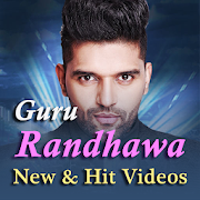 Guru Randhawa Hit Songs (HD)
