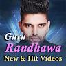 com.app.gururandhawa