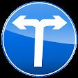 Trailze Bik.. file APK for Gaming PC/PS3/PS4 Smart TV