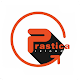 Download PRASTICA RELOAD For PC Windows and Mac