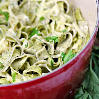 Egg Noodles Vegetarian Recipes