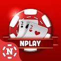 NPlay Classic icon