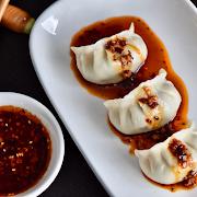 111 水饺 Boiled House Dumplings