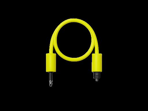Chromecast Audio Toslink