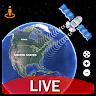 com.liveearthmaps.livelocations.gpsnavigation.livestreetview