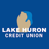 Lake Huron Credit Union
