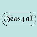 Teas4all