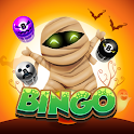 Bingo Quest: Halloween Holiday Fever icon