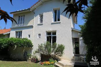 maison à Lyon 5ème (69)