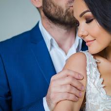 Wedding photographer Renat Zaynetdinov (Renta). Photo of 03.08.2017