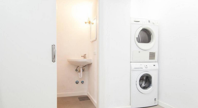 Priority Duplex Apartment