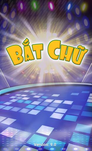 Bu1eaft Chu1eef - Duoi Hinh Bat Chu 9.5 screenshots 9