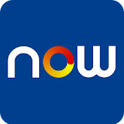 App NOW App | Entertainment App - News, Videos, Games APK for Windows Phone