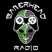 Gamerhead Radio