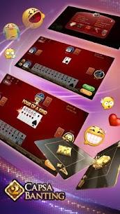 ZingPlay Capsa Banting – Big 2 2