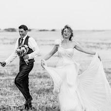 Wedding photographer Salvatore Massari (artivisive). Photo of 29.10.2016