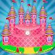 Princess Castle Wedding Cake Cooking: Food Maker (game)