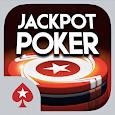 Jackpot Poker by PokerStars™ – FREE Poker Games apk
