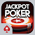 Jackpot Poker by PokerStars - FREE Poker Game file APK for Gaming PC/PS3/PS4 Smart TV