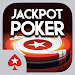 Jackpot Poker by PokerStars™ – FREE Poker Games icon