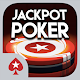 Jackpot Poker by PokerStars™ – FREE Poker Games Download for PC Windows 10/8/7