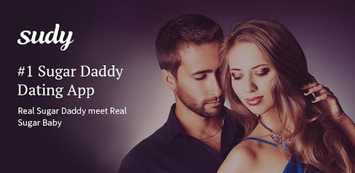 100 percent free sugar momma dating site