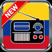 Radios De Colombia – Emisoras Colombianas En Vivo