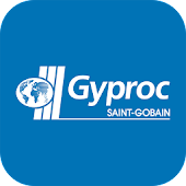 Gyproc Dealers Conference Paris