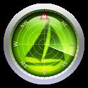 Boat Beacon - AIS Navigation icon